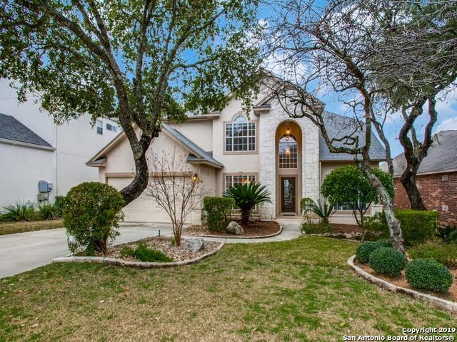 17 Greens Clf, San Antonio, TX 78216 (MLS #1357156) :: Alexis Weigand Real Estate Group