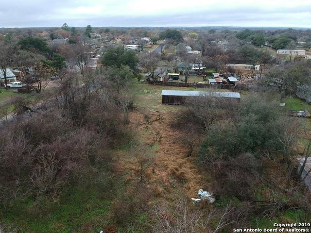 4301 Mountain Pass, Von Ormy, TX 78073 (MLS #1357228) :: Alexis Weigand Real Estate Group