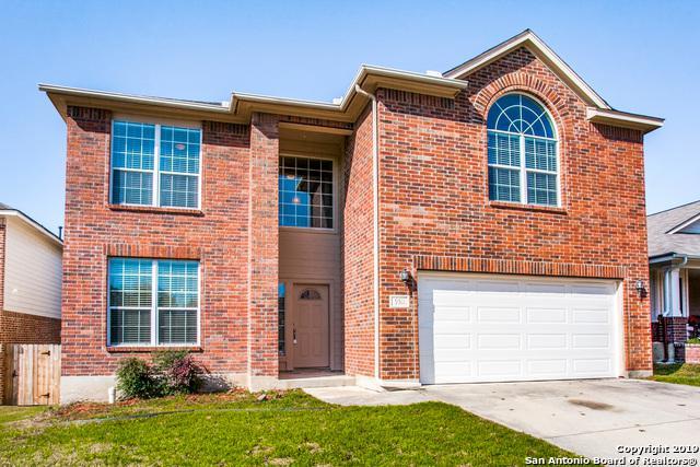 9511 Braun Shore, San Antonio, TX 78250 (MLS #1357235) :: Exquisite Properties, LLC