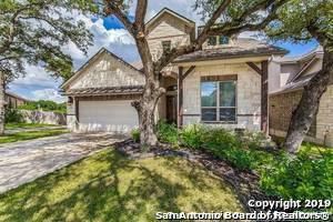 21118 Capri Oaks, San Antonio, TX 78259 (MLS #1357239) :: Exquisite Properties, LLC