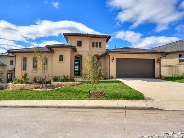19415 Bella Flor, San Antonio, TX 78256 (MLS #1357243) :: Alexis Weigand Real Estate Group