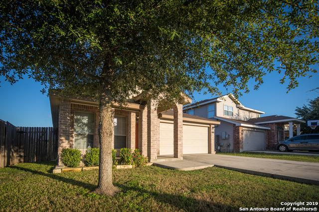 615 Starling Creek, New Braunfels, TX 78130 (MLS #1357261) :: Alexis Weigand Real Estate Group