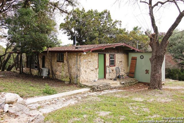 147,149 ,151 Choctaw Trl, Lakehills, TX 78063 (MLS #1357272) :: ForSaleSanAntonioHomes.com