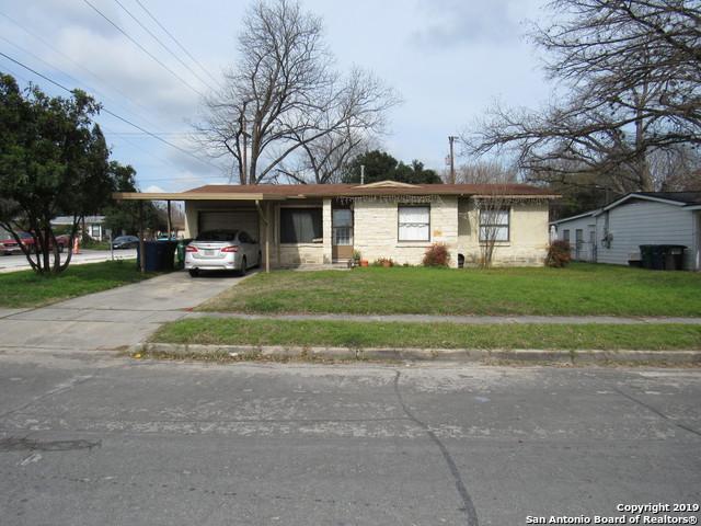 355 Storeywood Dr, San Antonio, TX 78213 (MLS #1357276) :: The Mullen Group   RE/MAX Access