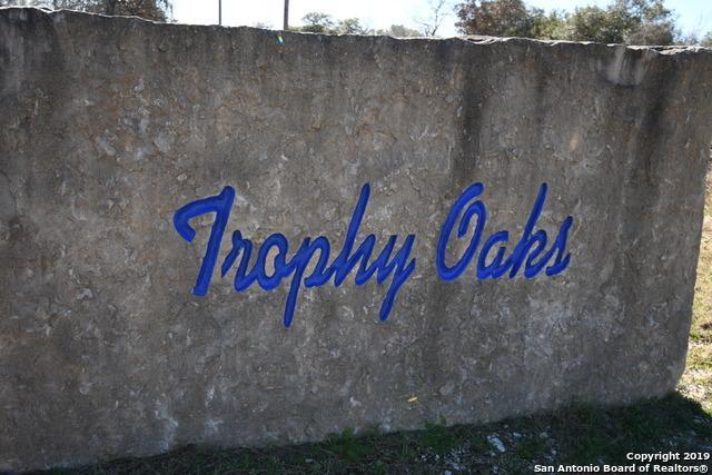 536 Trophy Ln, Poteet, TX 78065 (MLS #1357295) :: Exquisite Properties, LLC