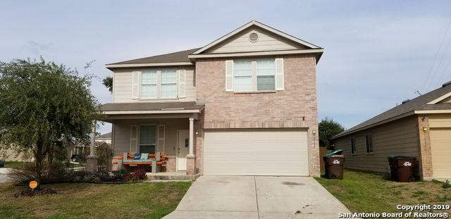 11935 Dove Ranch, San Antonio, TX 78254 (MLS #1357334) :: Alexis Weigand Real Estate Group