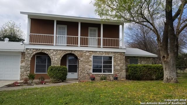 9915 Conbes Dr, San Antonio, TX 78216 (MLS #1357345) :: Exquisite Properties, LLC