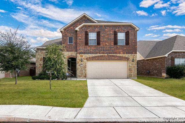 27410 Valle Verde, Boerne, TX 78015 (MLS #1357350) :: ForSaleSanAntonioHomes.com