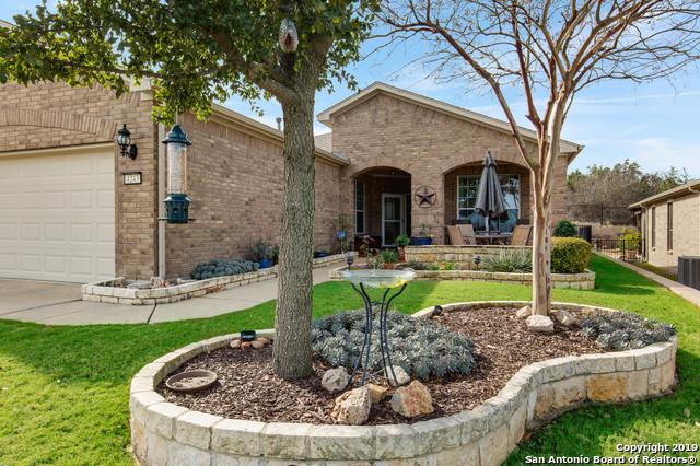 4243 Warm Winds, San Antonio, TX 78253 (MLS #1357509) :: Exquisite Properties, LLC