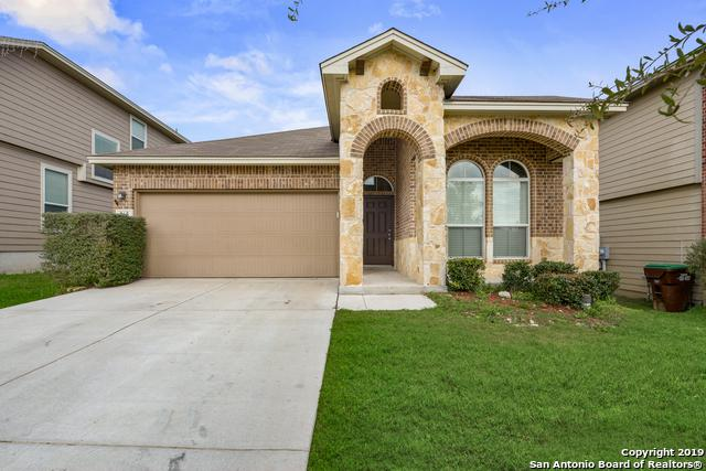265 Reeves Garden, San Antonio, TX 78253 (MLS #1357538) :: Tom White Group