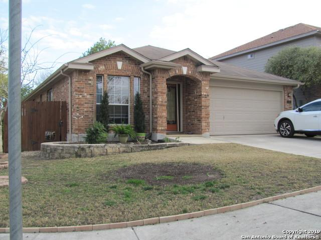 505 Pecos Cir, New Braunfels, TX 78130 (MLS #1357558) :: Alexis Weigand Real Estate Group