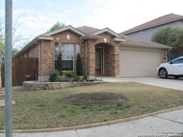505 Pecos Cir, New Braunfels, TX 78130 (MLS #1357558) :: ForSaleSanAntonioHomes.com