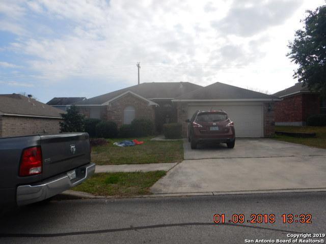 217 Weeping Willow, Cibolo, TX 78108 (MLS #1357571) :: Exquisite Properties, LLC