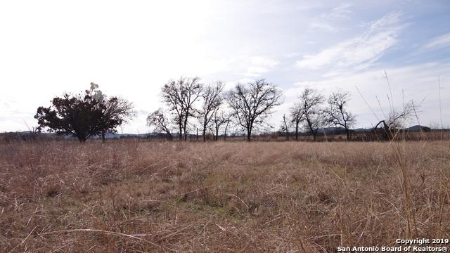 LOT 12 Tawny Oak, Bandera, TX 78003 (#1357591) :: The Perry Henderson Group at Berkshire Hathaway Texas Realty