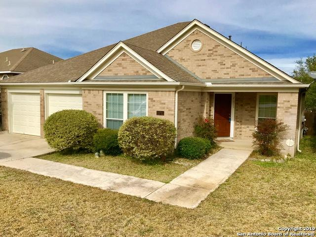 21711 Prospect Hill, San Antonio, TX 78258 (MLS #1357627) :: The Mullen Group | RE/MAX Access