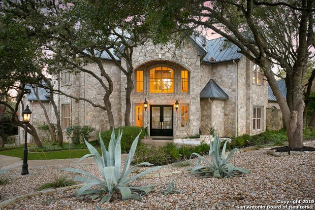 5 Whitechurch Ln, San Antonio, TX 78257 (MLS #1357670) :: Carter Fine Homes - Keller Williams Heritage