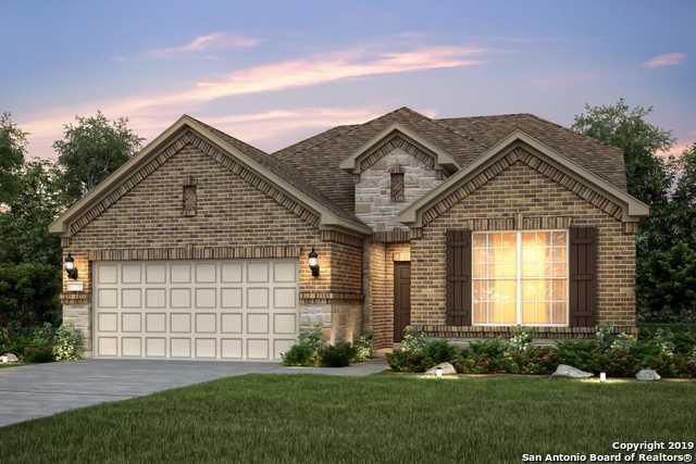 648 Ridgeport Ave, New Braunfels, TX 78130 (MLS #1357675) :: Neal & Neal Team