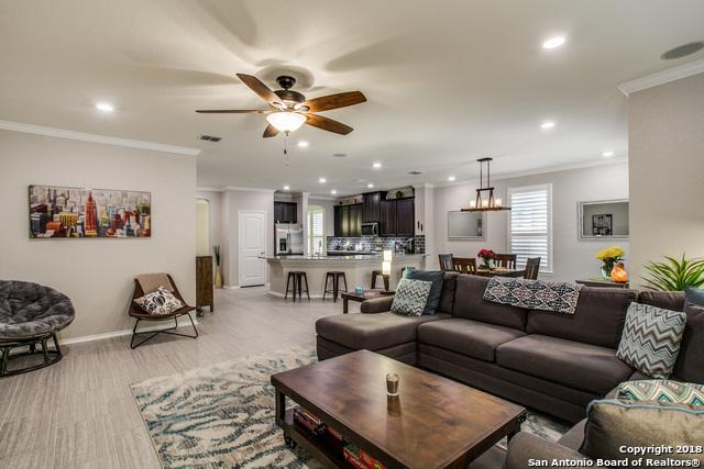 11131 Hill Top Bend, Helotes, TX 78023 (MLS #1357686) :: Carter Fine Homes - Keller Williams Heritage