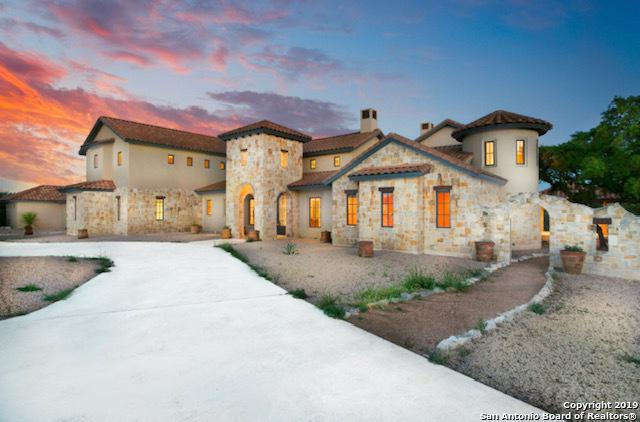 18855 Bandera Rd, Helotes, TX 78023 (MLS #1357701) :: The Mullen Group | RE/MAX Access