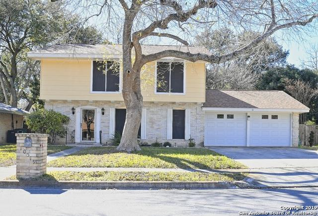 10519 Milldale St, San Antonio, TX 78230 (MLS #1357736) :: Exquisite Properties, LLC