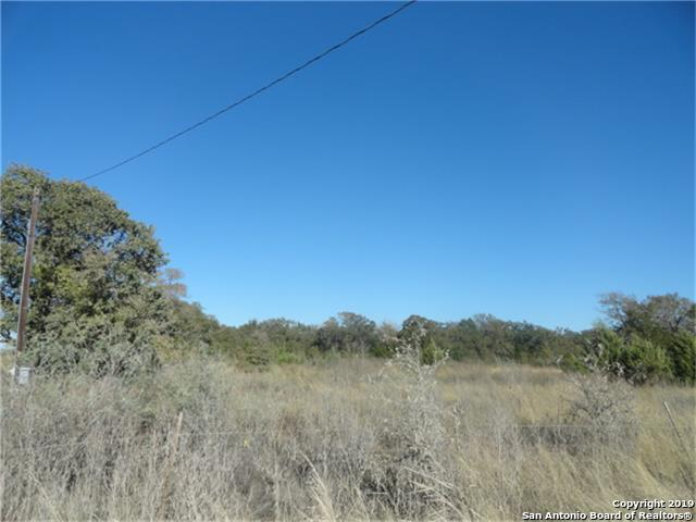 FM 60 & Co Rd 428 - Photo 1