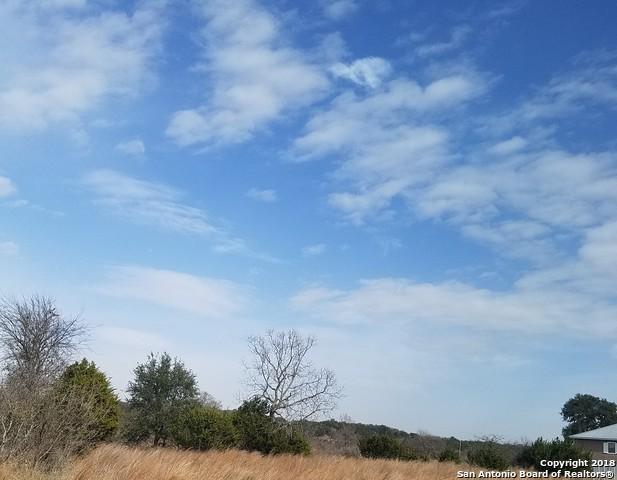 LOT 74 Enchanted River Dr., Bandera, TX 78003 (MLS #1357748) :: Erin Caraway Group