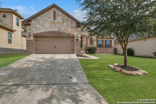 25026 Kiowa Creek, San Antonio, TX 78255 (MLS #1357751) :: Exquisite Properties, LLC