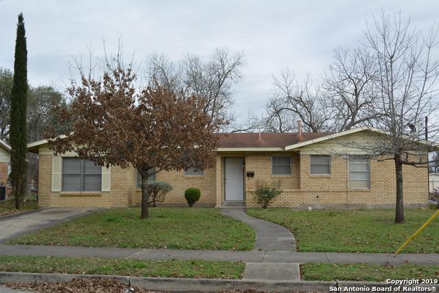1914 Odessa Dr, San Antonio, TX 78220 (MLS #1357753) :: ForSaleSanAntonioHomes.com