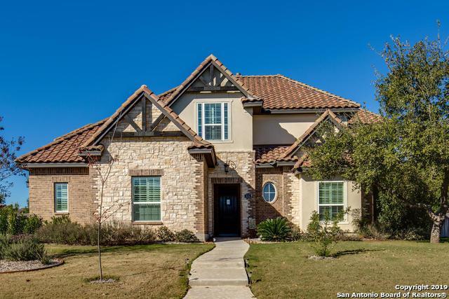 315 Regent Circle, San Antonio, TX 78231 (MLS #1357930) :: Exquisite Properties, LLC