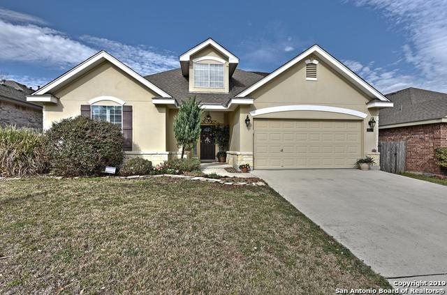 8527 Driftwood Hill, San Antonio, TX 78255 (MLS #1357939) :: Exquisite Properties, LLC