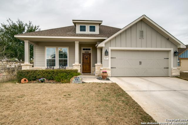 11803 Hopes Hollow, Schertz, TX 78154 (MLS #1357951) :: ForSaleSanAntonioHomes.com