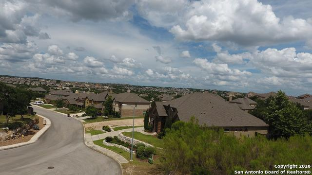 25803 Splashing Rock, San Antonio, TX 78260 (#1357965) :: The Perry Henderson Group at Berkshire Hathaway Texas Realty