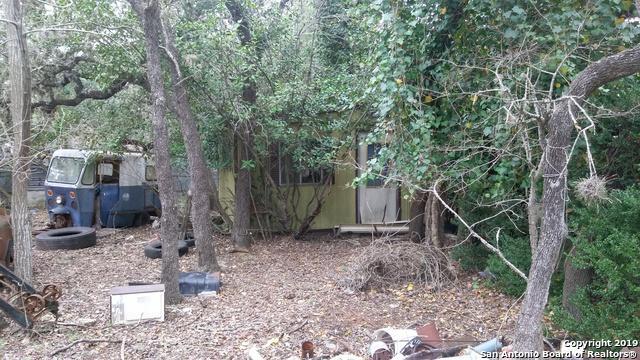 223 Oakridge St, Canyon Lake, TX 78133 (MLS #1357972) :: Berkshire Hathaway HomeServices Don Johnson, REALTORS®
