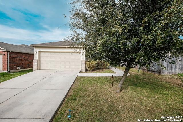 7731 Barhill Post, San Antonio, TX 78254 (MLS #1357982) :: ForSaleSanAntonioHomes.com