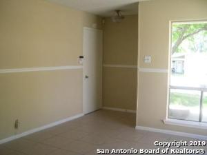 422 Bertetti Dr, San Antonio, TX 78227 (MLS #1358005) :: Exquisite Properties, LLC