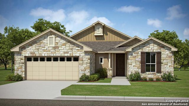 312 Iron Gate, Pleasanton, TX 78064 (MLS #1358040) :: ForSaleSanAntonioHomes.com