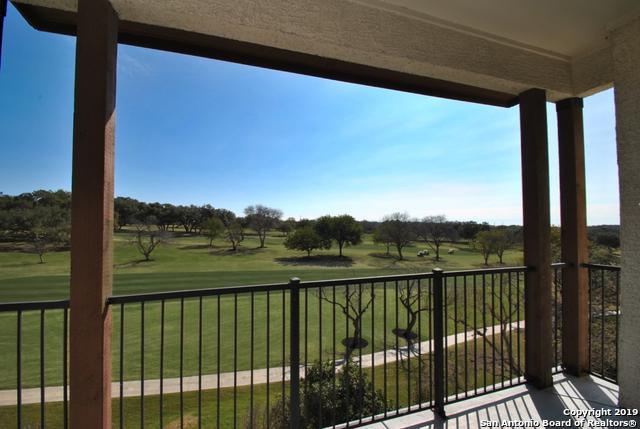 7342 Oak Manor Dr #4306, San Antonio, TX 78229 (MLS #1358055) :: Alexis Weigand Real Estate Group