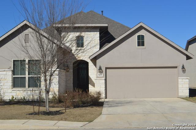 9011 Whimsey Rdg, Fair Oaks Ranch, TX 78015 (MLS #1358071) :: Exquisite Properties, LLC