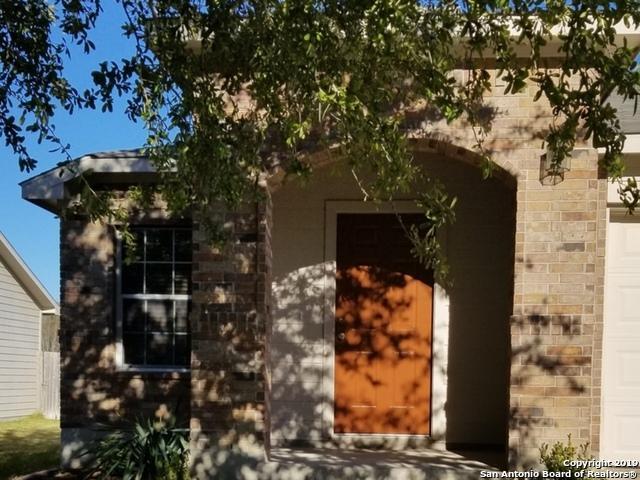 108 Pinto Pl, Cibolo, TX 78108 (MLS #1358092) :: Tom White Group