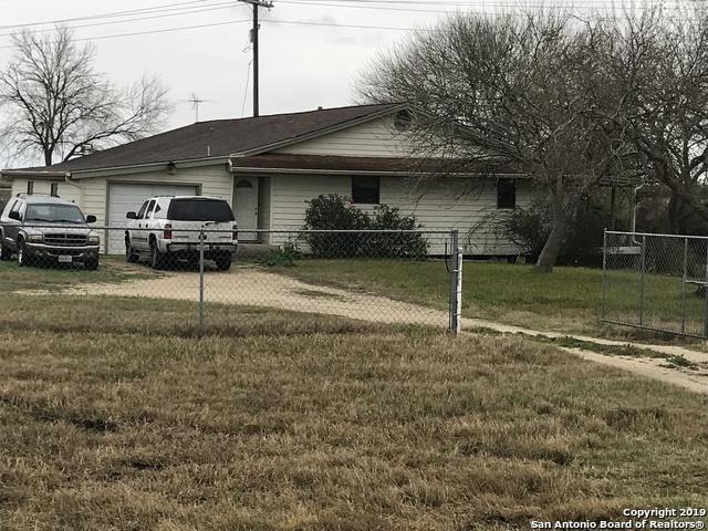 10621 W W Ih-10, Cibolo City, TX 78124 (MLS #1358109) :: Tom White Group