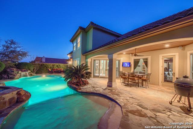 10 Kings View, San Antonio, TX 78257 (MLS #1358117) :: The Mullen Group | RE/MAX Access
