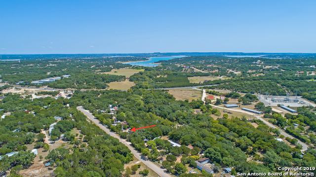 235 Sir Arthur Way, Canyon Lake, TX 78133 (MLS #1358133) :: Alexis Weigand Real Estate Group