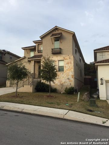 18114 Muir Glen Dr, San Antonio, TX 78257 (MLS #1358137) :: Exquisite Properties, LLC