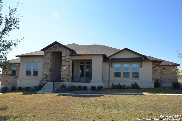 1193 Magnum, New Braunfels, TX 78132 (MLS #1358144) :: ForSaleSanAntonioHomes.com