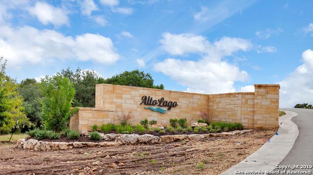 961 Malbec Loop, Canyon Lake, TX 78133 (MLS #1358148) :: Berkshire Hathaway HomeServices Don Johnson, REALTORS®