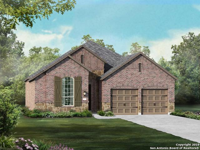 9727 Innes, Boerne, TX 78006 (MLS #1358160) :: Exquisite Properties, LLC