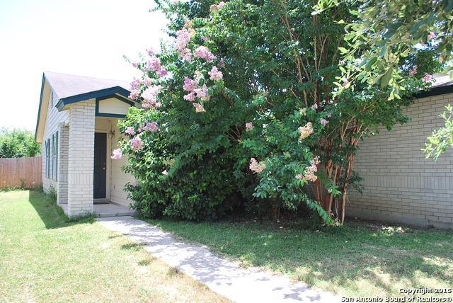 10058 Southern Sun, San Antonio, TX 78245 (MLS #1358176) :: Alexis Weigand Real Estate Group