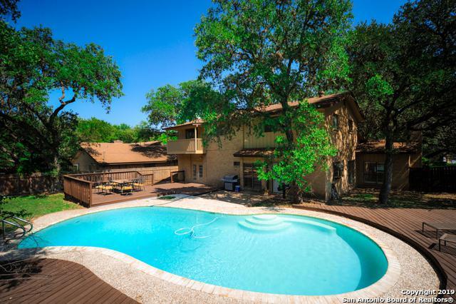 14403 Dark Star St, San Antonio, TX 78248 (MLS #1358179) :: Alexis Weigand Real Estate Group