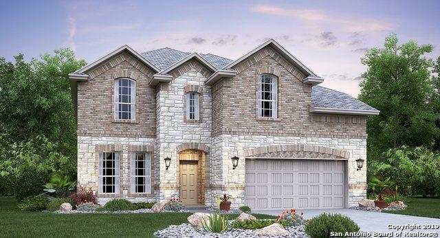 1850 Abigail Lane, New Braunfels, TX 78130 (MLS #1358183) :: Alexis Weigand Real Estate Group