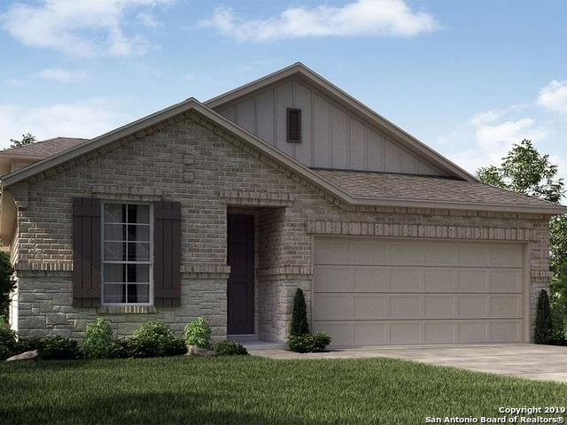 13103 Maridell Park, San Antonio, TX 78253 (MLS #1358213) :: Tom White Group